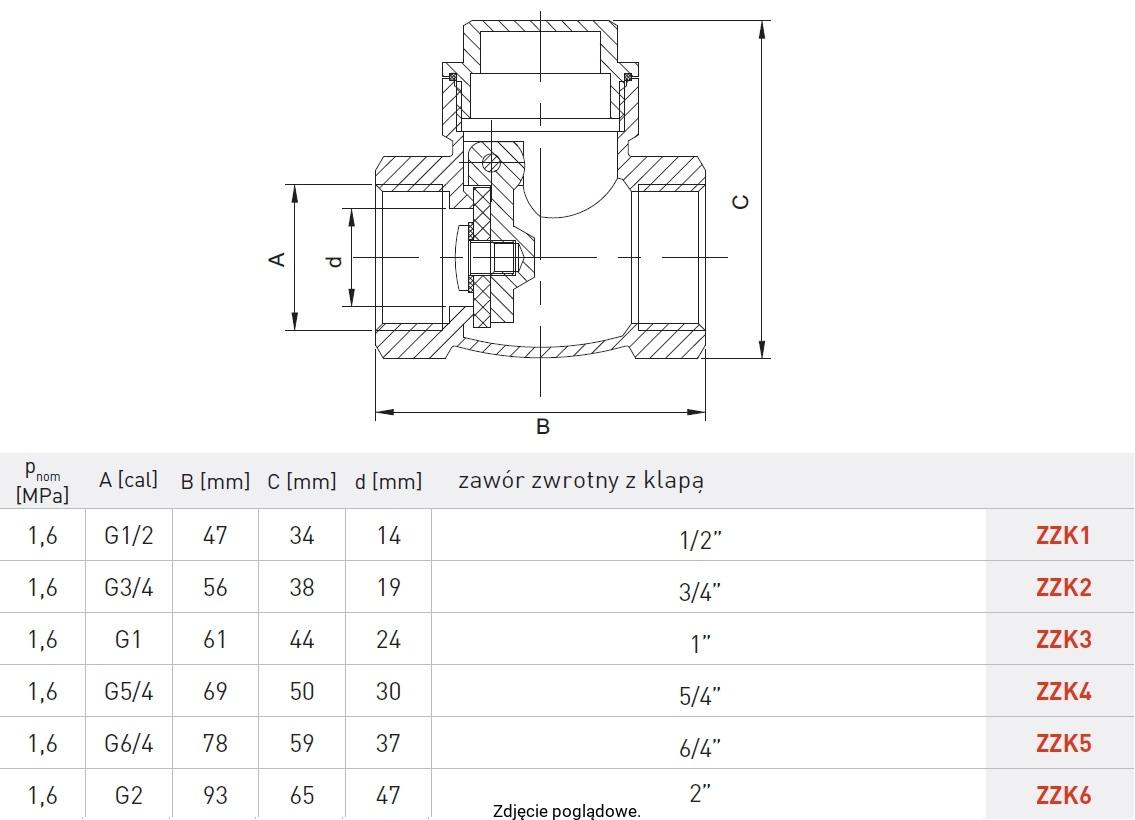 电路 电路图 电子 户型 户型图 平面图 原理图 1135_820