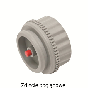 Adapter M28x1,5 do siłownika Smart KAN 1802003002