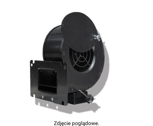 Podłączenie elektryczne 30 A RV